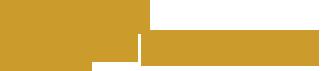 GSB Logo